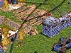 Age of Empires: Evil Eye War