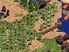 Age of Empires: Heras Ruins