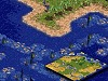 Age of Empires: Kross n Kill