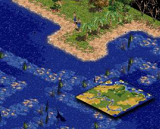 Age of Empires: Kross n Kill