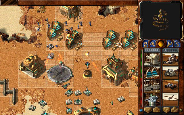 Nahoo game downloads altavistaventures Image collections
